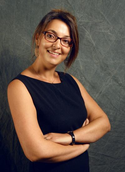 Anne Nectoux, associée responsable service RH d'XO CONSEIL et ses collaborateurs vous accompagne dans la gestion de votre paie et l'externalisation de vos RH.