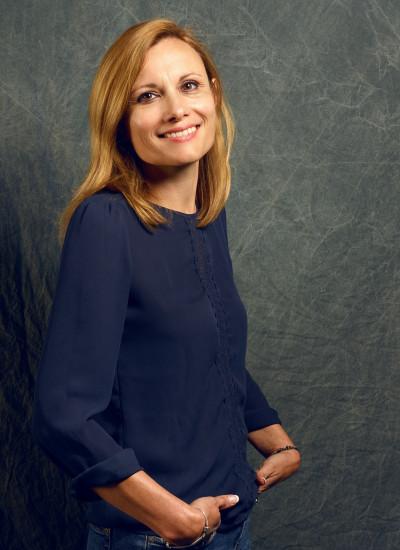 Brigitte Guerrier, responsable des ressources numériques d'XO Conseil vous accompagne pour adopter les outils numériques du 21ème siècle.