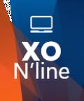 Les cabinets comptables d'XO CONSEIL sont à votre disposition pour réaliser votre comptabilité en ligne.