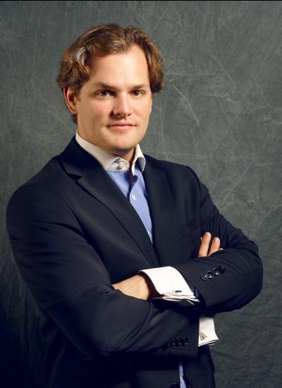 Gaylord Poilvet, expert-comptable associé chez XO CONSEIL assure les prestations de comptabilité, d'audit et prospective auprès des collectivités.