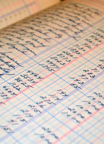 Les collaborateurs des cabinets comptables d'XO CONSEIL vous assurent des comptes annuels conformes.