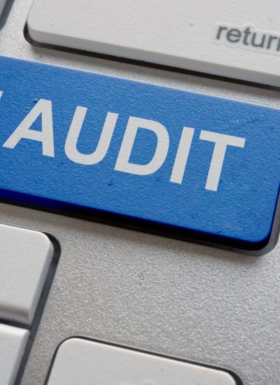 XO Conseil vous assiste dans la réalisation d'un audit numérique (état des lieux de vos équipements matériels et logiciels, sécurité, RGPD).