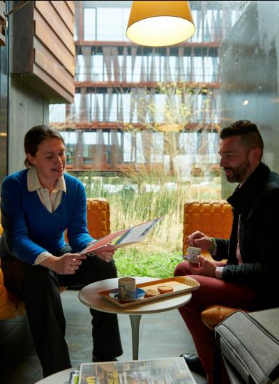XO Conseil, cabinets d'expertise comptable vous accompagne dans la création ou la reprise d'entreprise.