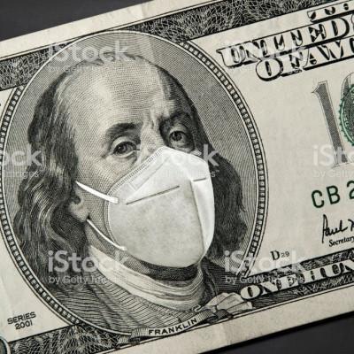TPE et PME : 3 conseils pour survivre à la crise sanitaire