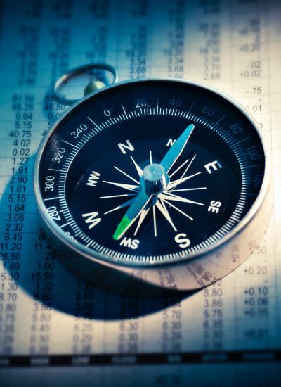 XO Conseil, cabinets d'expertise comptable vous accompagne dans la transmission de votre entreprise.