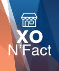 XO CONSEIL, cabinets d'expertise comptable vous accompagnent pour la gestion des devis et de la facturation en ligne.