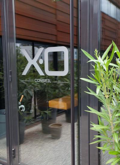Les cabinets d'expertise-comptable d'XO CONSEIL sont là pour simplifier la gestion de votre entreprise au quotidien.