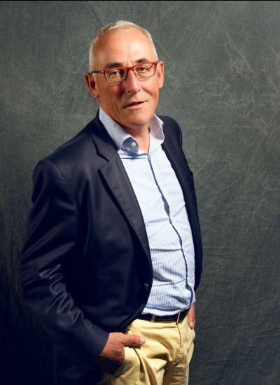 Hervé LE DONNANT Expert-Comptable associé chez XO CONSEIL et ses équipes vous conseillent dans le conseil et la gestion d'entreprise.