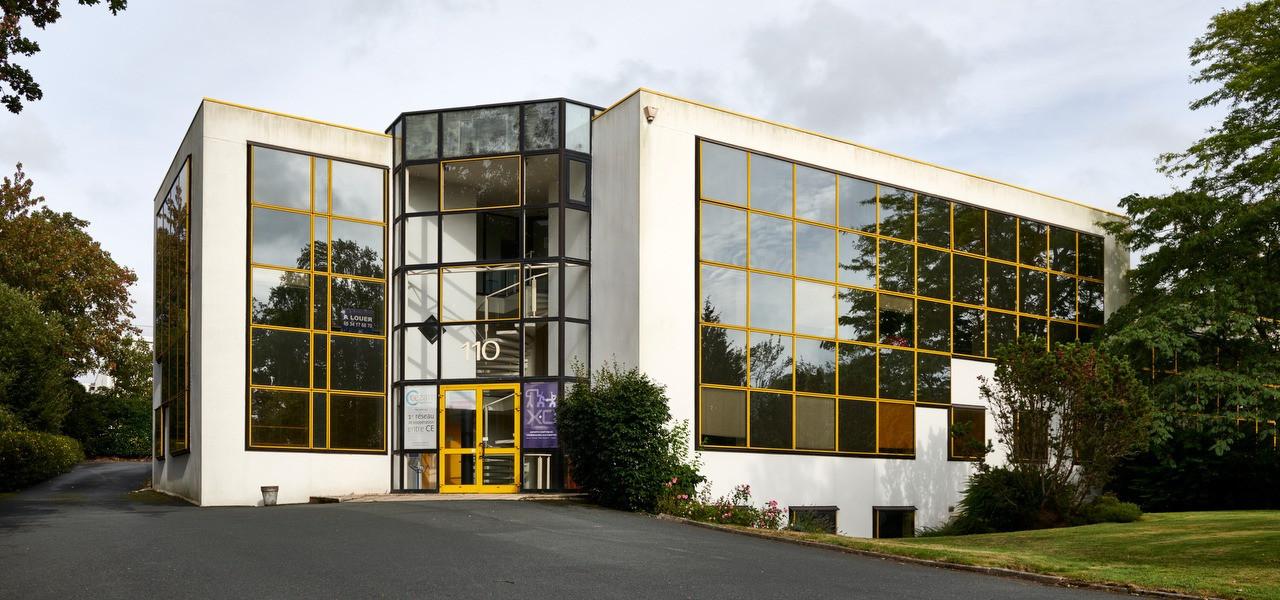 Notre cabinet d'expert comptable XO CONSEIL situé à Quimper assure la gestion comptable, financière, juridique et sociale de votre entreprise.