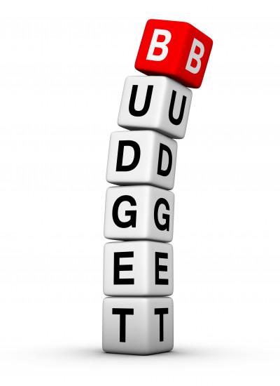 XO CONSEIL, cabinets comptables vous conseille dans la gestion comptable, financière, juridique et sociale de votre entreprise.