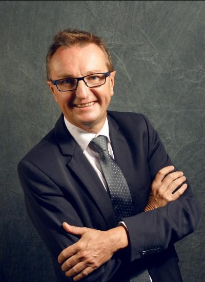 Stéphane Kerdat, expert-comptable associé chez XO Conseil vous acccompagne pour doper votre activité.