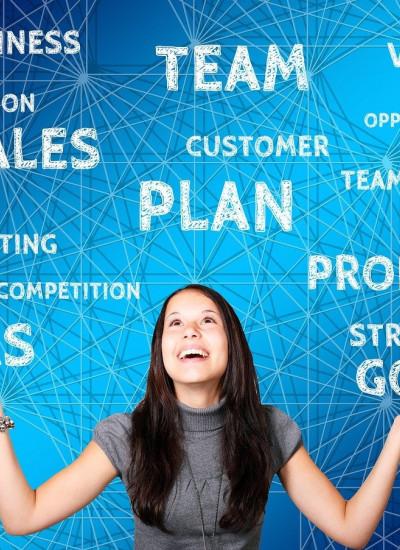 Les équipes d'XO CONSEIL sont à vos côtés dans l'analyse de faisabilité dans la reprise ou la création d'entreprise.